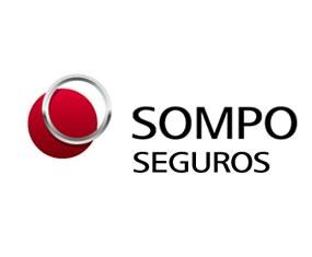 Logo-SOMPO