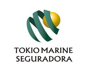 Logo-tokio